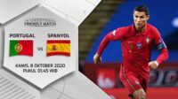 Prediksi-dan-Head-to-Head-Portugal-vs-Spanyol-Akses-Link-Live-Streaming-dari-Handphone
